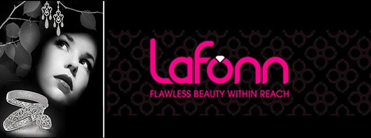 lafonn-slide